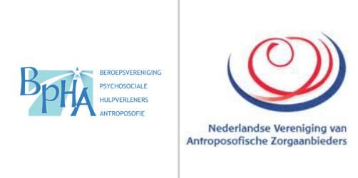 logo-BPHA-nvaz