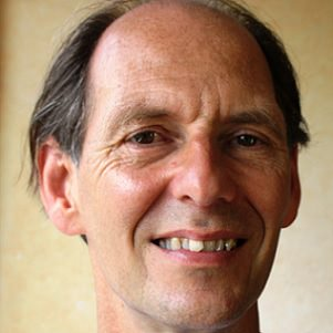 Relatietherapie Zutphen - Relatietherapeut Guido